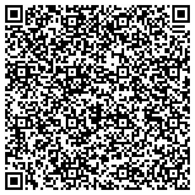QR-код с контактной информацией организации Кар хэлп сервис, СПД (CarHelpServise)