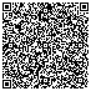 QR-код с контактной информацией организации Супербус, Компания