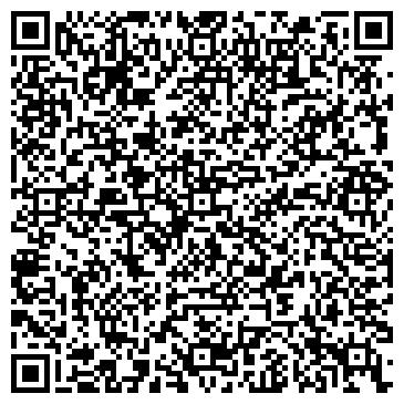 QR-код с контактной информацией организации Жданов А.С., СПД