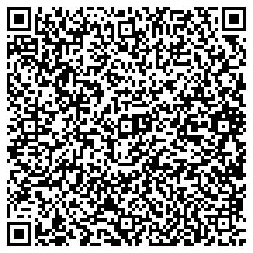 QR-код с контактной информацией организации Карго-Тек, ООО