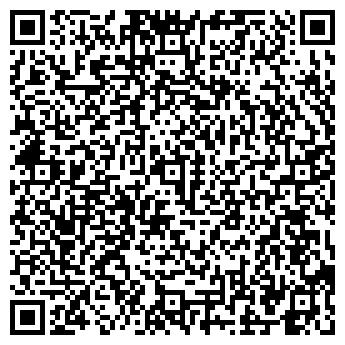 QR-код с контактной информацией организации Мыцюк, ЧП