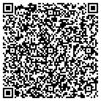QR-код с контактной информацией организации СПЕКТР ГАЗЕТА ТОО