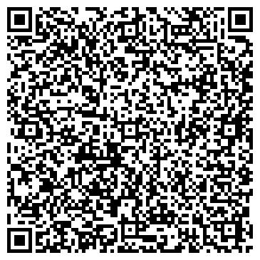 QR-код с контактной информацией организации ОЛКО, Компания