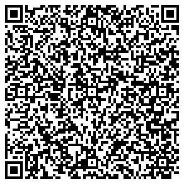 QR-код с контактной информацией организации Мыйнов Юрий,ЧП