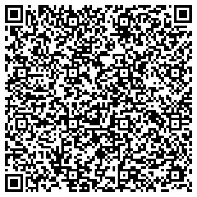 QR-код с контактной информацией организации Спецлесмаш, Бориславский завод, ОАО