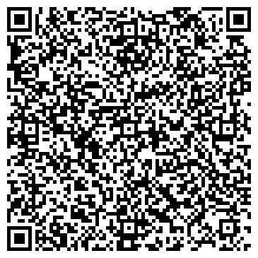 QR-код с контактной информацией организации АСтрак, ООО (АSgrup)