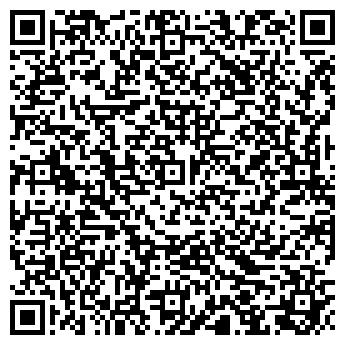 QR-код с контактной информацией организации Болгов Д.А, ЧП