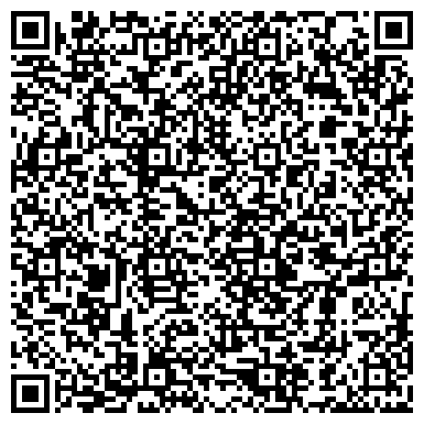 QR-код с контактной информацией организации Люкс авто, ООО (Lux Auto)