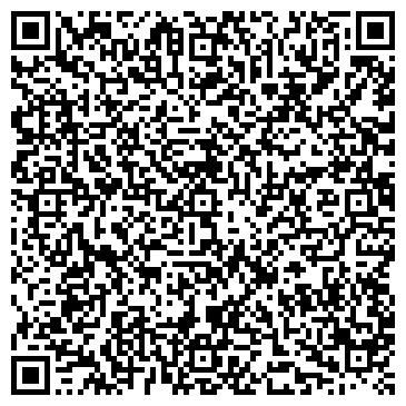 QR-код с контактной информацией организации АТВ Энержи, ЧП (АTWenergy)