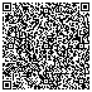 QR-код с контактной информацией организации Громов ЧП