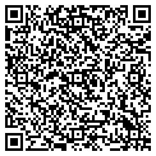 QR-код с контактной информацией организации № 5 ЗАО ХЛЕБ
