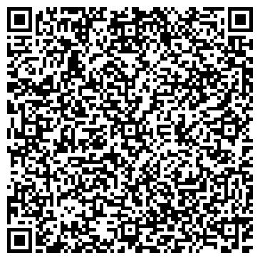 QR-код с контактной информацией организации Автосток, ЧП