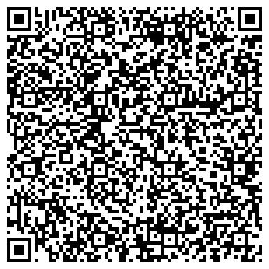 QR-код с контактной информацией организации Мальков С. Н., ЧП (СТО Евро-3)