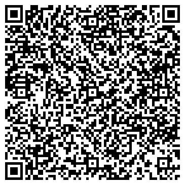 QR-код с контактной информацией организации Автосервис Ореол, ЧП