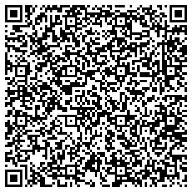 QR-код с контактной информацией организации Корнияшик Юрий Николаевич, ЧП