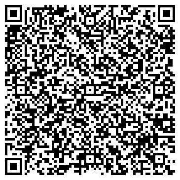 QR-код с контактной информацией организации Юником авто, ООО