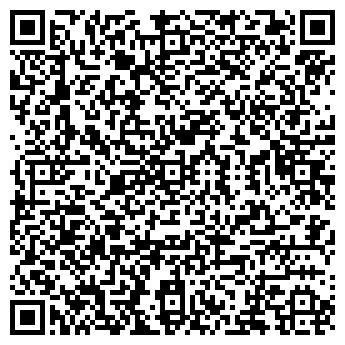 QR-код с контактной информацией организации Сидорук, СПД