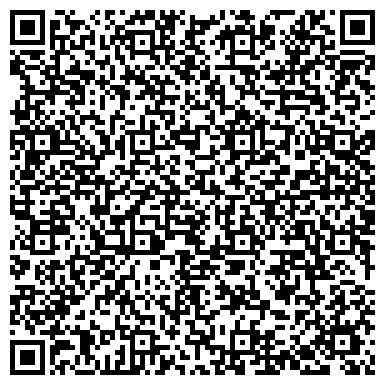 QR-код с контактной информацией организации Ремонт Автобусов (Пирог О. И.), СПД