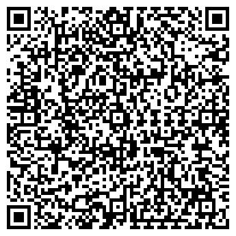 QR-код с контактной информацией организации Вовк С.Н., ЧП