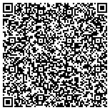 QR-код с контактной информацией организации Шостак Игорь Владимирович, ЧП