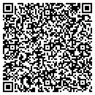 QR-код с контактной информацией организации № 38, ООО