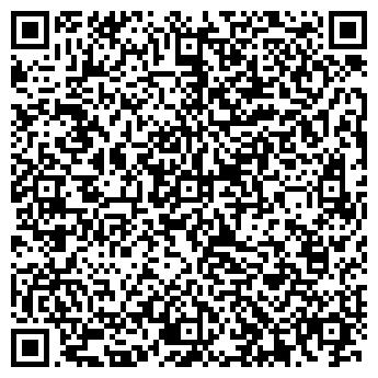 QR-код с контактной информацией организации Автошрот, Компания