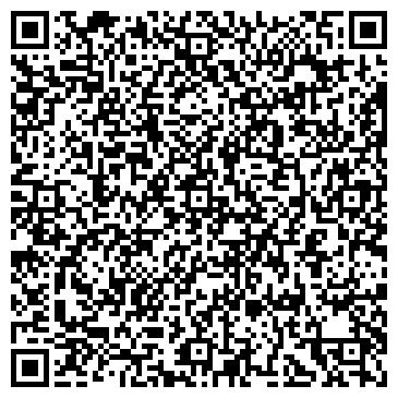 QR-код с контактной информацией организации Автогаз, ООО (Avtogaz)