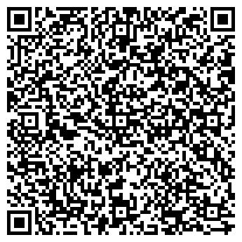 QR-код с контактной информацией организации Вик авто (Vic-Auto), ЧП