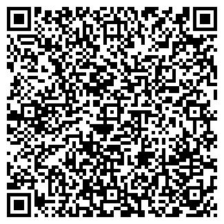 QR-код с контактной информацией организации № 40, ООО