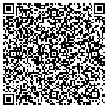 QR-код с контактной информацией организации Roadside СТО, ЧП