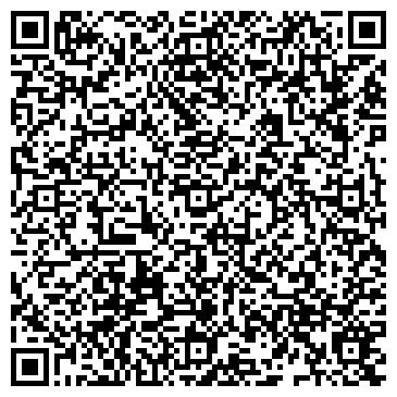 QR-код с контактной информацией организации Микро ф Донецк, ООО