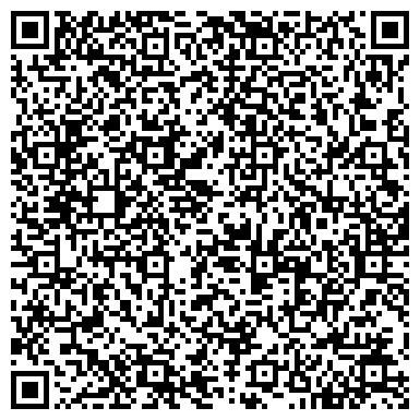 QR-код с контактной информацией организации Одесса-Мотор-Сервис, ОА