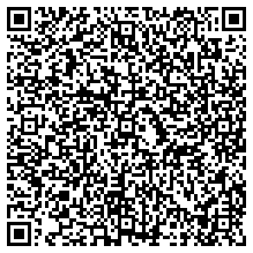 QR-код с контактной информацией организации Флагман Мотор Плюс, ООО
