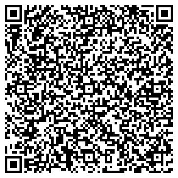 QR-код с контактной информацией организации Старавто (Starauto), ООО