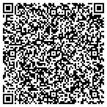 QR-код с контактной информацией организации СТО Таврия+Славута, ЧП