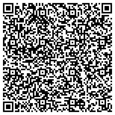 QR-код с контактной информацией организации ТМВ, ЧП