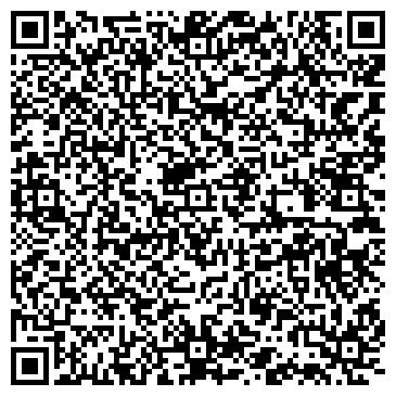 QR-код с контактной информацией организации Дмоховский О.Ю., СПД