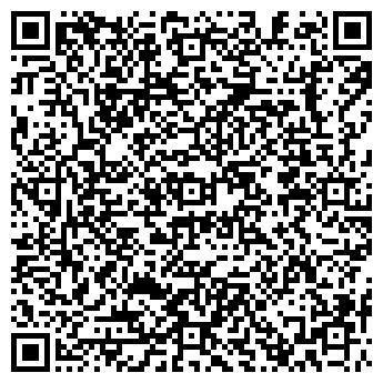 QR-код с контактной информацией организации MK-avtoparts, ООО