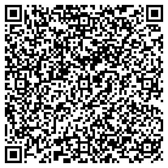QR-код с контактной информацией организации Набока, ЧП
