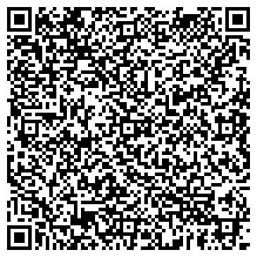 QR-код с контактной информацией организации Тойота Запчасть, ЧП (Tvoya Zapchast)
