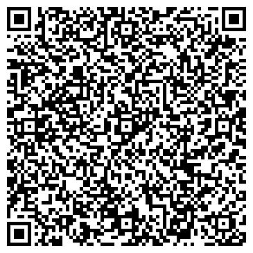 QR-код с контактной информацией организации Динитрол, ООО (СТО)