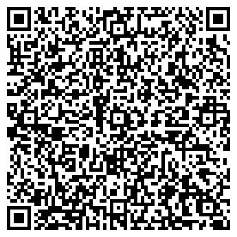 QR-код с контактной информацией организации Киев-Лада, ЗАО