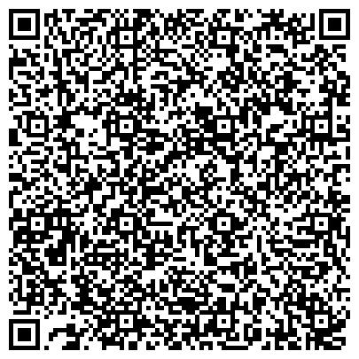 QR-код с контактной информацией организации Днепровськая Волна (Дніпровська Хвиля), ЧП