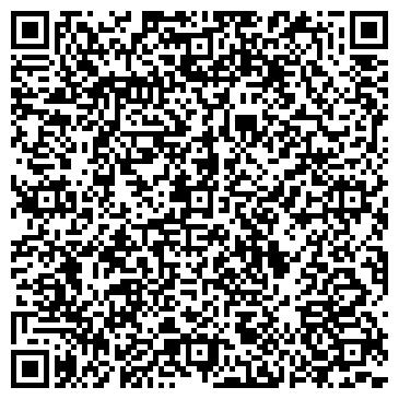QR-код с контактной информацией организации Autocomfort (Автокомфорт), ЧП