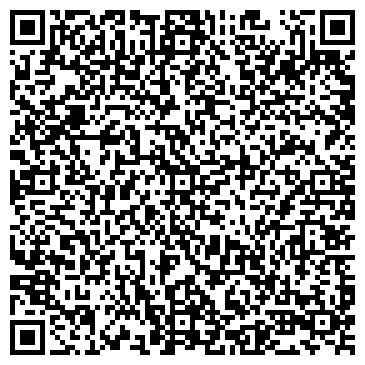 QR-код с контактной информацией организации Автокомфорт, Компания
