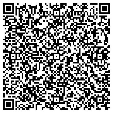 QR-код с контактной информацией организации Струтинский, СПД
