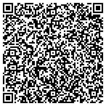 QR-код с контактной информацией организации Автодоктор +, компания