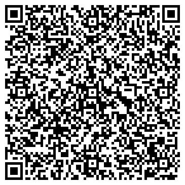 QR-код с контактной информацией организации Автокар Тернополь, ЧП