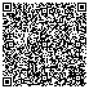 QR-код с контактной информацией организации Альтернатор Сервис, ЧП