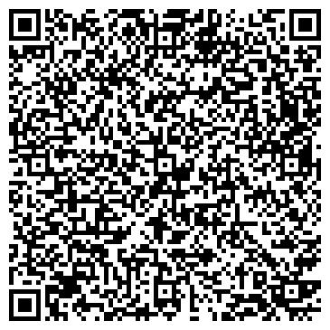 QR-код с контактной информацией организации Доктор Дизель, СПД